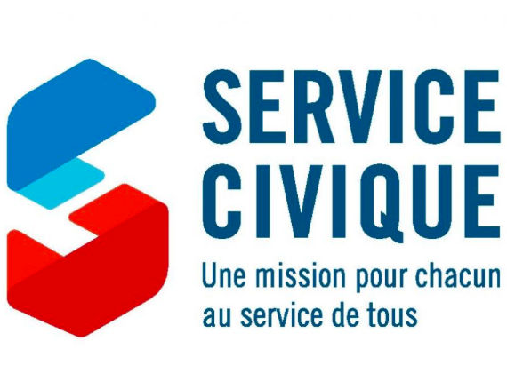 Appel Mission Service Civique 2019 - 2020