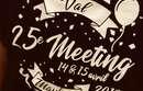 Meeting du val maubué - 14avril2018
